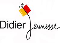Didier Jeunesse