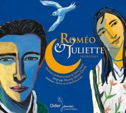 Roméo et Juliette (CD)