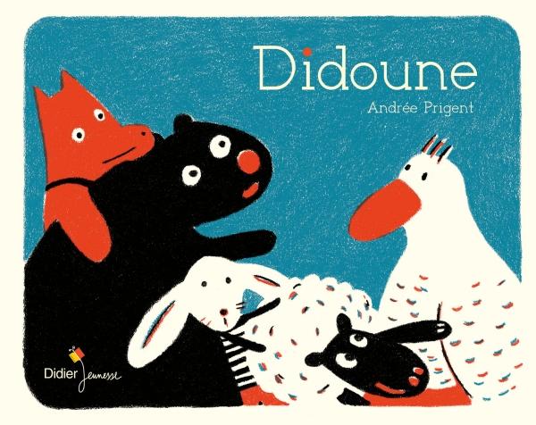 Didoune
