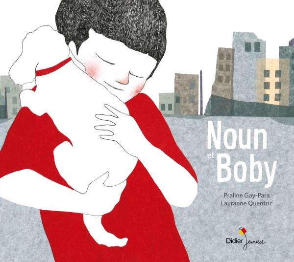 """Résultat de recherche d'images pour """"Noun et Boby"""""""
