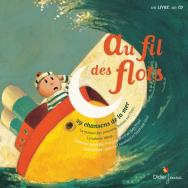 Au fil des flots