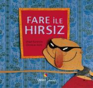 Fare ile hirsiz - bilingue turc