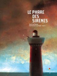 Le phare des sirènes
