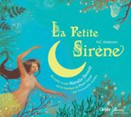 La petite sirène (CD)