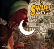 Swing Café (CD)