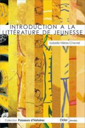 Introduction à la littérature de jeunesse