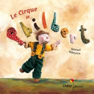 Le cirque de Philbert