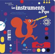 Les Instruments de Pipo