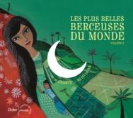 Les Plus Belles Berceuses du monde - volume 2
