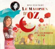 Le Magicien d'Oz (CD)