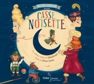 Casse-Noisette (CD)