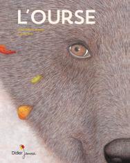 L'Ourse
