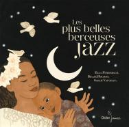 Les Plus Belles Berceuses jazz (Vinyle)