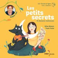 Les Petits Secrets