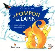 Le Pompon du Lapin
