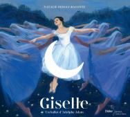 Giselle (CD)