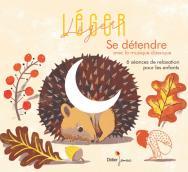 Léger, léger (CD)