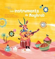 Les Instruments du Maghreb