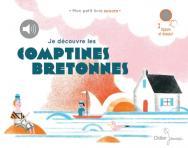 Je découvre les comptines bretonnes