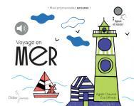 Voyage en mer - relook