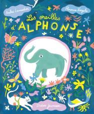 Les Oreilles d'Alphonse