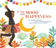 Coffret - In the mood of happiness (CD)