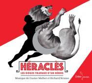Héraclès (CD)